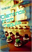Diamonds from Tequila