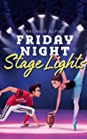 Friday Night Stage Lights