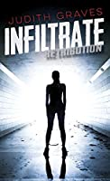 Infiltrate (Retribution)
