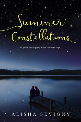 Image result for summer constellations by alisha