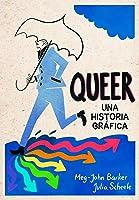 Queer: una historia gráfica