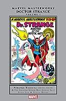 Marvel Masterworks: Doctor Strange