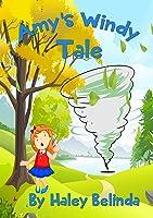 Amy's Windy Tale!