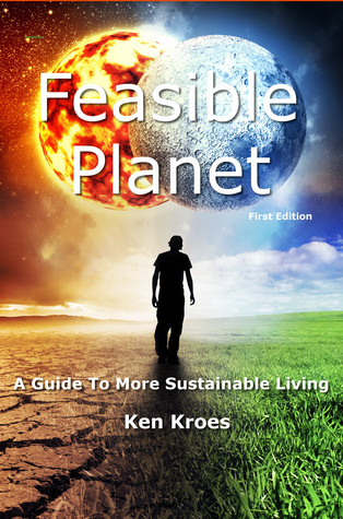 Feasible Planet - A guide to more sustainable living