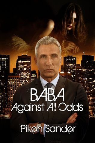 Baba: Against All Odds
