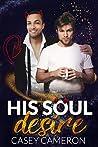 His Soul Desire
