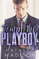 Tempt the Playboy (Tempt #2)