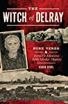 The Witch of Delr...