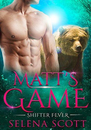 Matt's Game