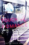 Touch of Romance (Stay in Touch, #4)