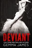 Deviant (Condemned, #5)