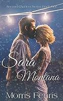 Sara in Montana (Second Chances Series #1)