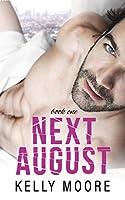 Next August (Next August #1)