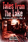 Tales from The Lake Vol. 4