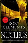 Nucleus (Tom Wilde #2)