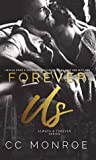 Forever Us (Always and Forever, #4)