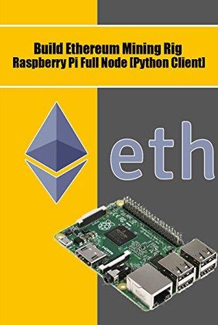 mining cryptocurrency 2021 raspberry pi