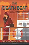 The Death Beat (Poppy Denby Investigates #3)