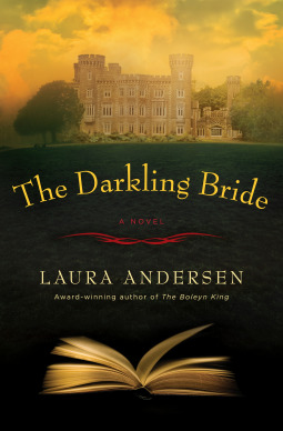 The Darkling Bride  pdf