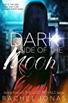 Dark Side of the Moon (The Lost Royals Saga #2)