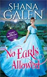 No Earls Allowed (The Survivors, #2)