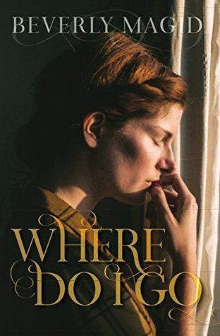 Where Do I Go