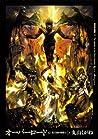 オーバーロード 12 聖王国の聖騎士 上 (Overlord Light Novels, #12)