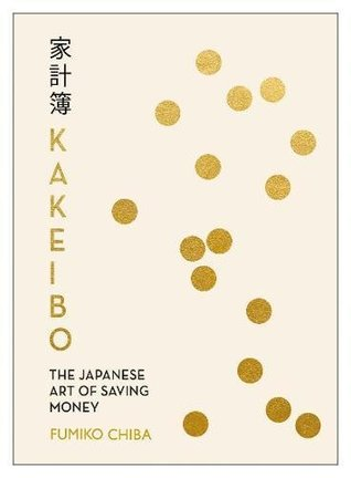 Kakeibo: The Japanese Art of Budgeting  Saving Money