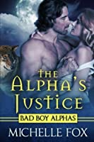 The Alpha's Justice