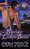 The Bastard Laird's Bride (Highland Bodyguards #6)