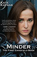 Minder: A Ganzfield Novel