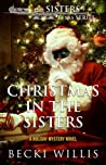 Christmas in the Sisters (Sisters, Texas Series Book 6)