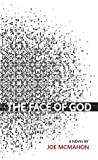 The Face of God