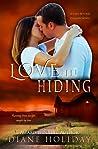 Love in Hiding (Love Beyond Danger, #1)