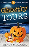 Ghostly Tours (Sweetfern Harbor #4)