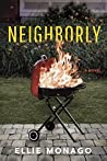 Book cover for Neighborly