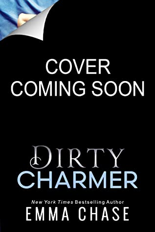 Dirty Charmer (The Bodyguards, #1)