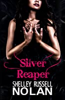Silver Reaper (Reaper, #3)