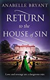 Return to the House of Sin (Bastards of London, #4)