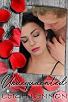 Unacquainted