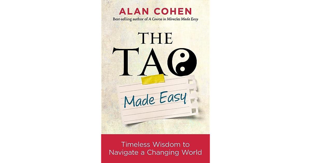 Collected Talks Modern Life 1960-1969 Eastern Wisdom