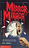 Mirror, Mirror (Point Horror, #13)