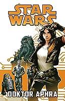 Star Wars: Doktor Aphra I
