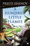 A Hundred Little Flames ebook download free