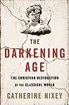 The Darkening Age...