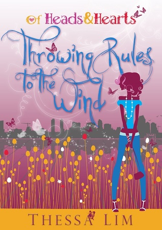 Throwing Rules to the Wind (Of Heads & Hearts #2)