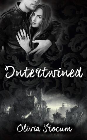 Intertwined (The Tangled Moon Saga, #2)