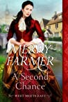 A Second Chance (West Meets East, #3)