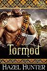 Tormod (Immortal Highlander #4)