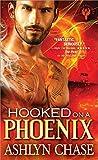 Hooked on a Phoenix (Phoenix Brothers #1)